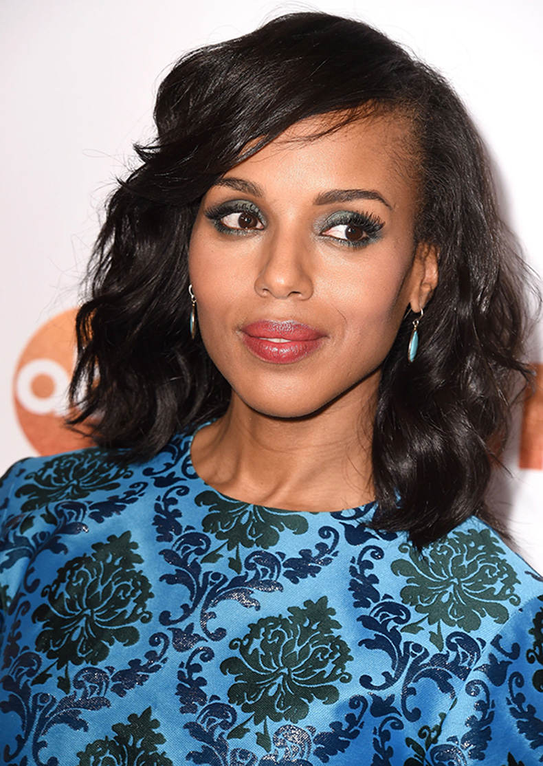 kerry-washington-bangs
