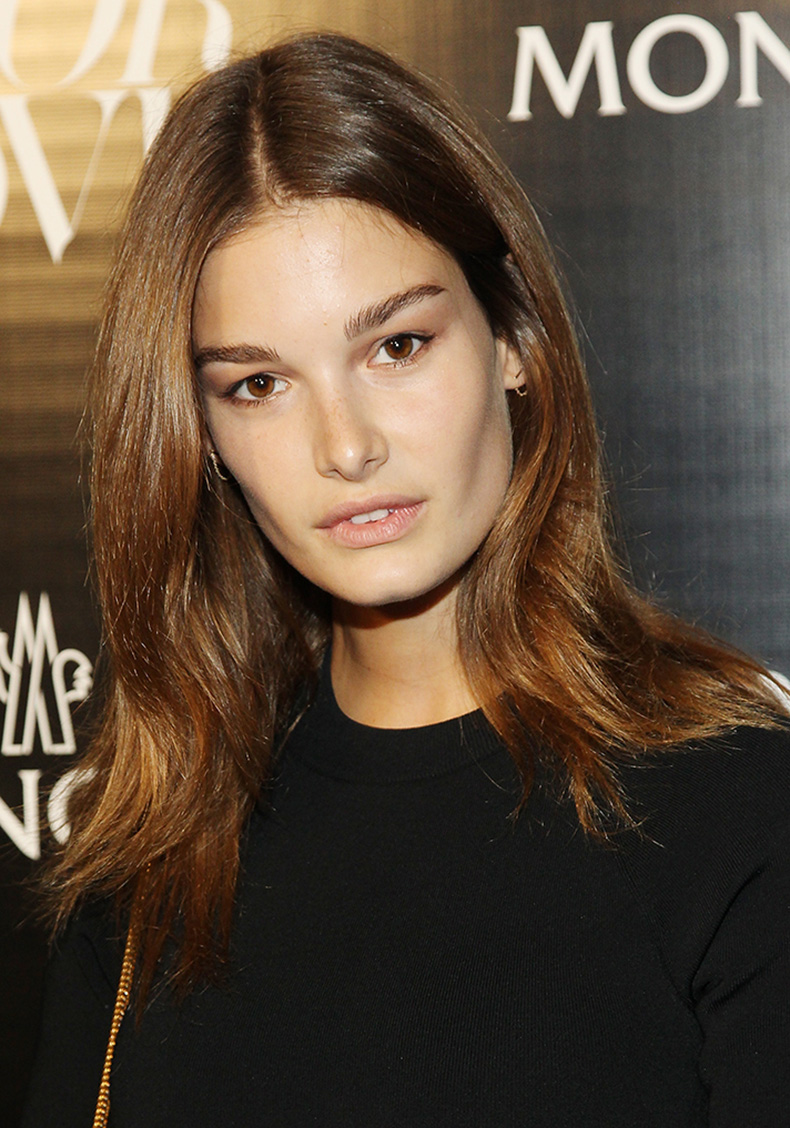 ophelie-guillermand-hairstyle