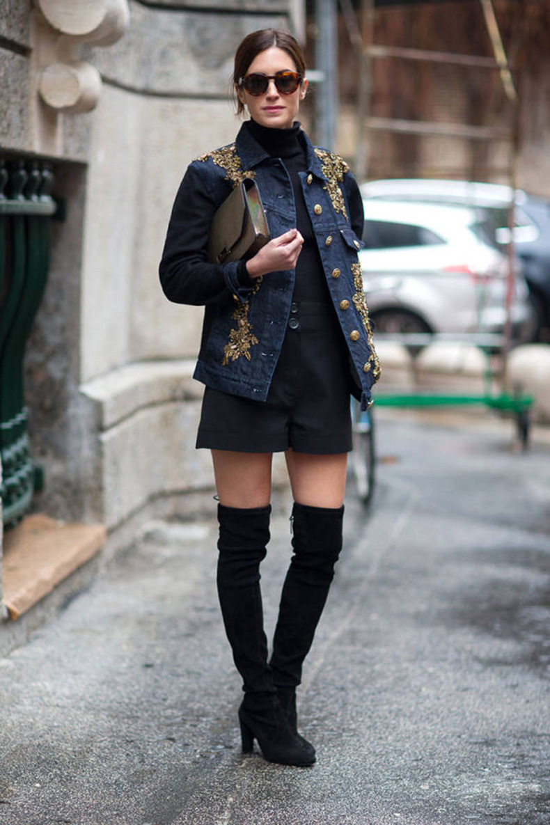 over-the-knee-boots_zps1b61eac7