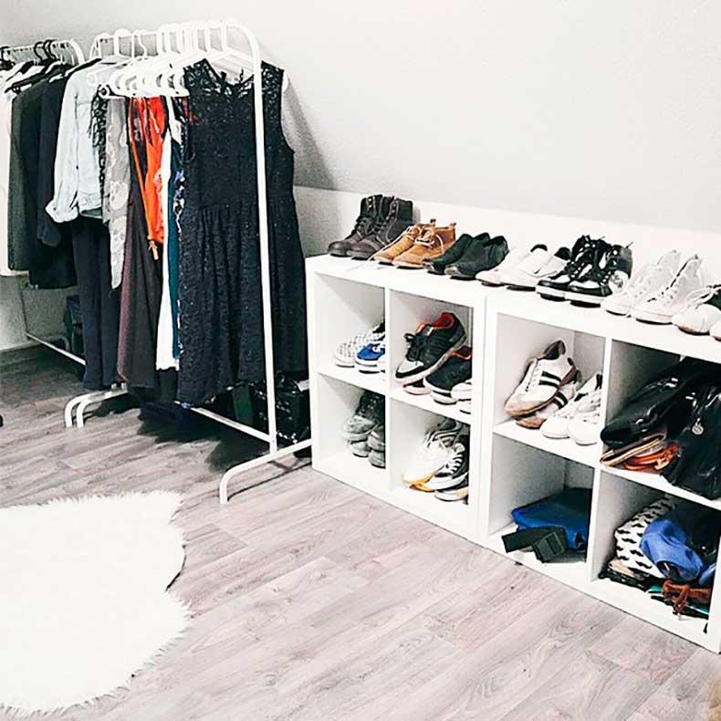 the-best-closet-organization-tips-from-real-women-1732947-1460669571.640x0c
