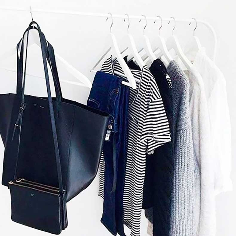 the-best-closet-organization-tips-from-real-women-1732948-1460669574.640x0c
