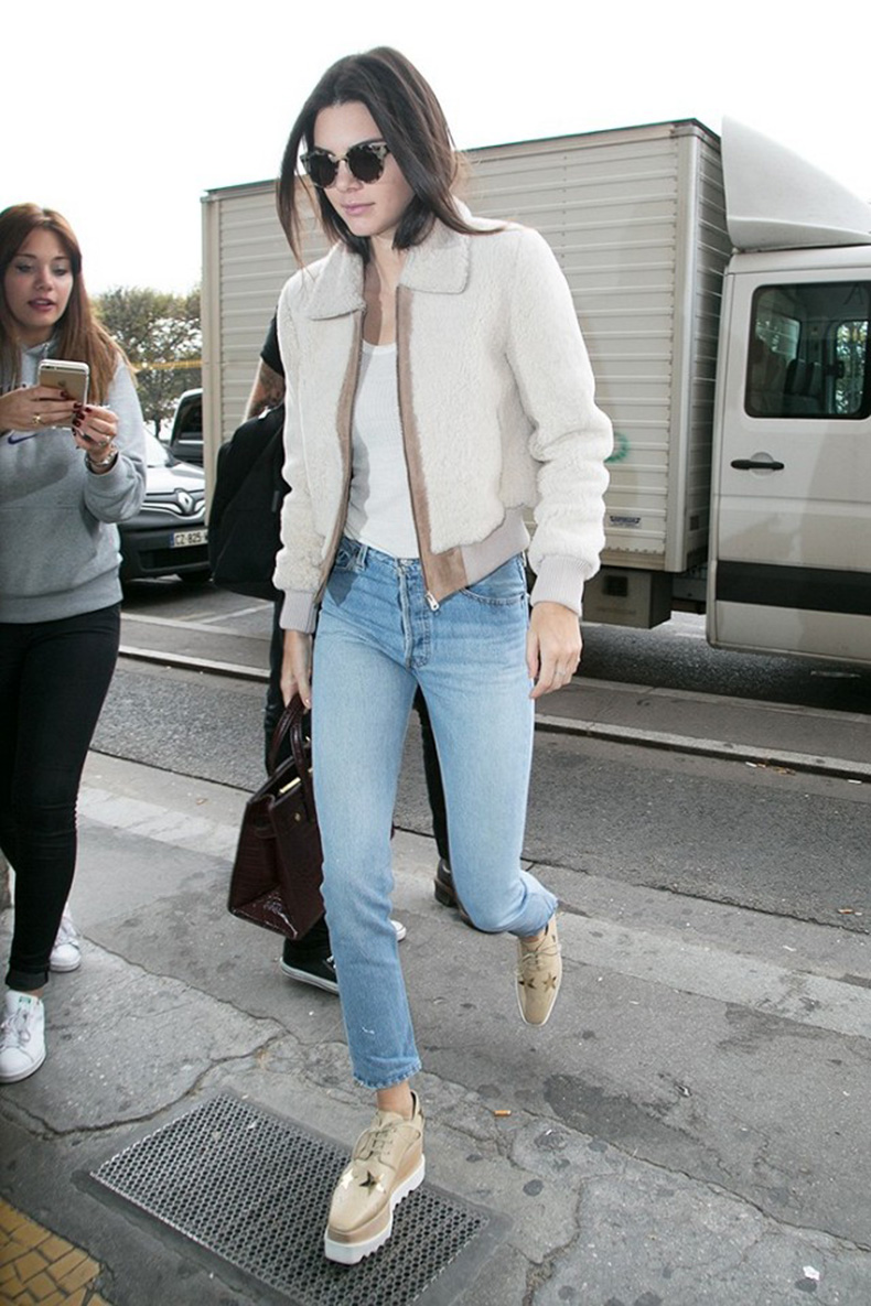 the-top-10-kendall-jenner-street-style-looks-of-2015-1577144-1448918845.640x0c