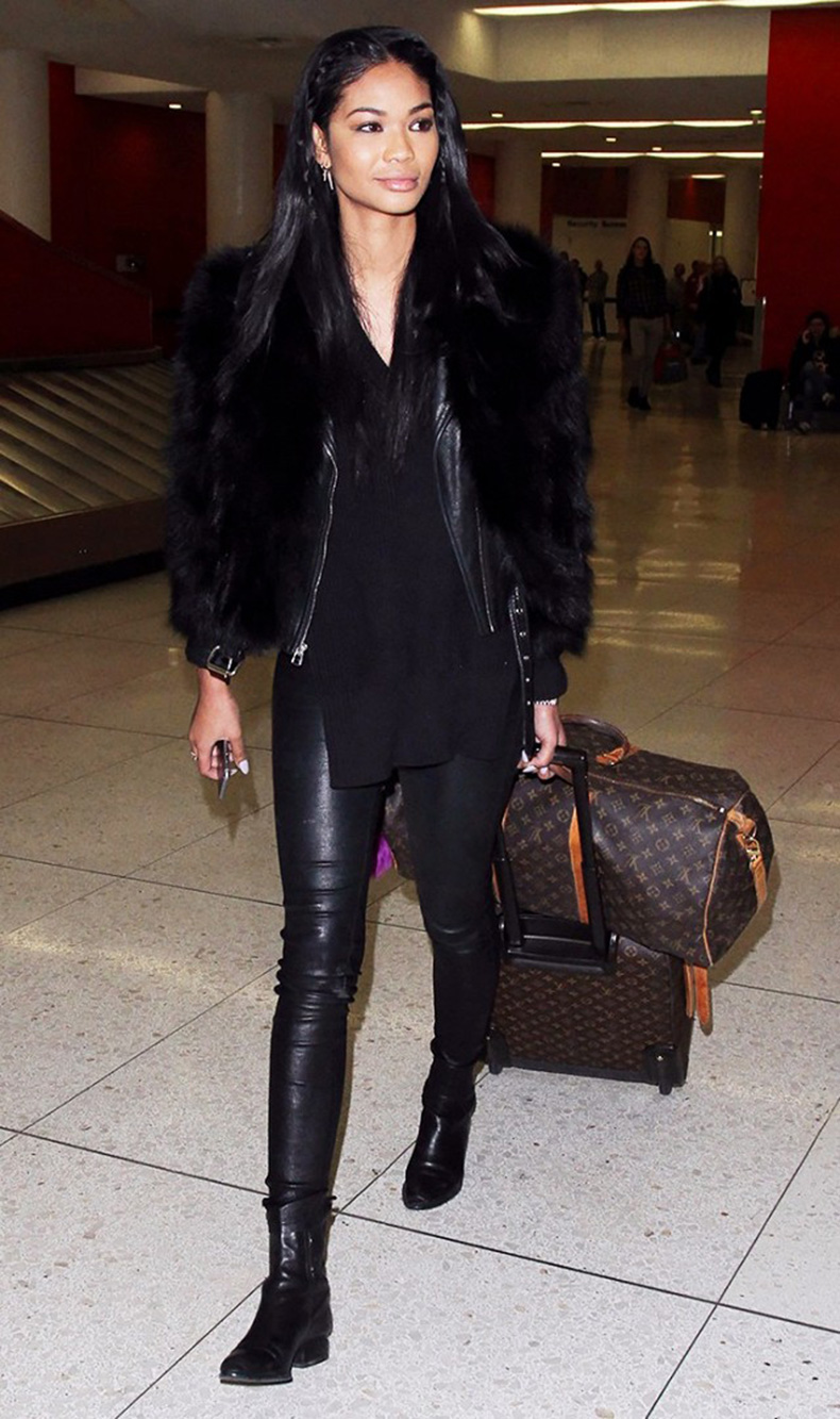 tk-things-models-always-wear-to-the-airport-1715667-1459440488.640x0c