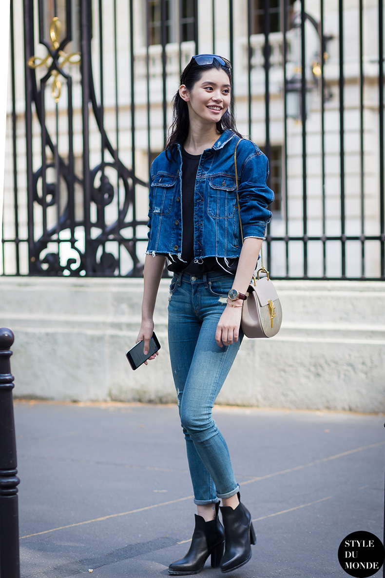 3.-frayed-denim-jacket-with-jeans