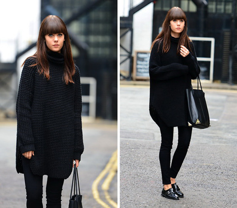 Knitted-Sweaters-Chic-Street-Style-Inspiration-Looks-3