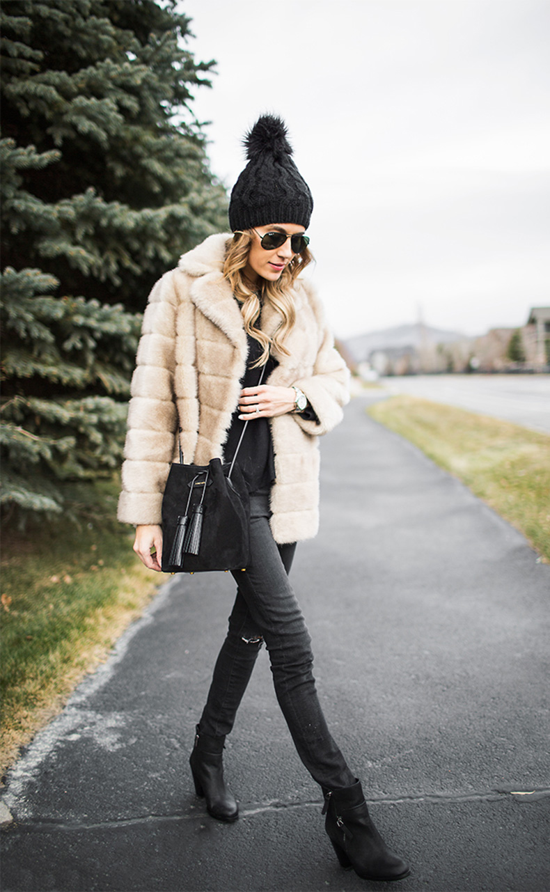 Winter-Outfits-4