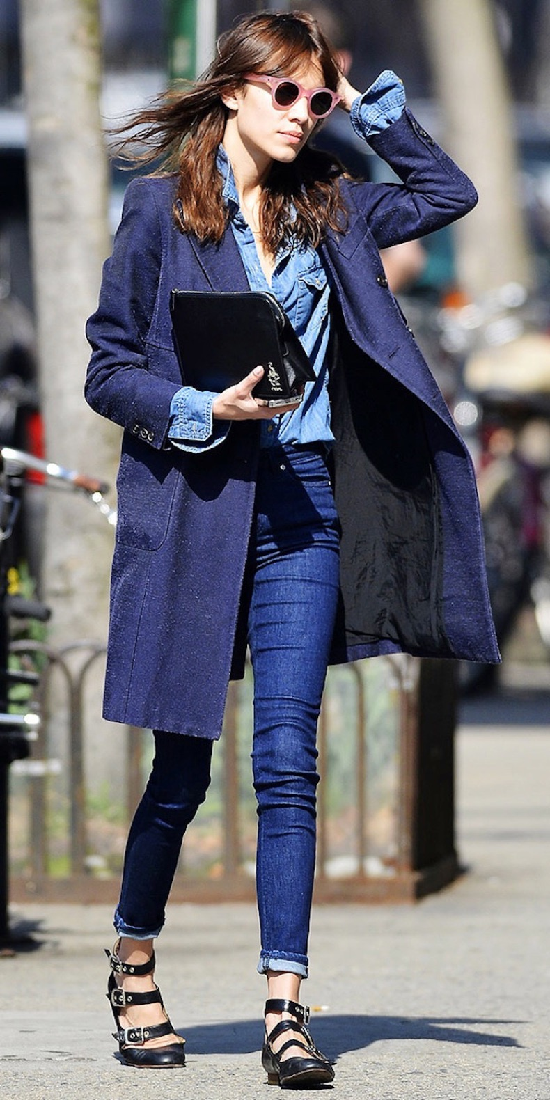 denim-on-denim-alexa-chung