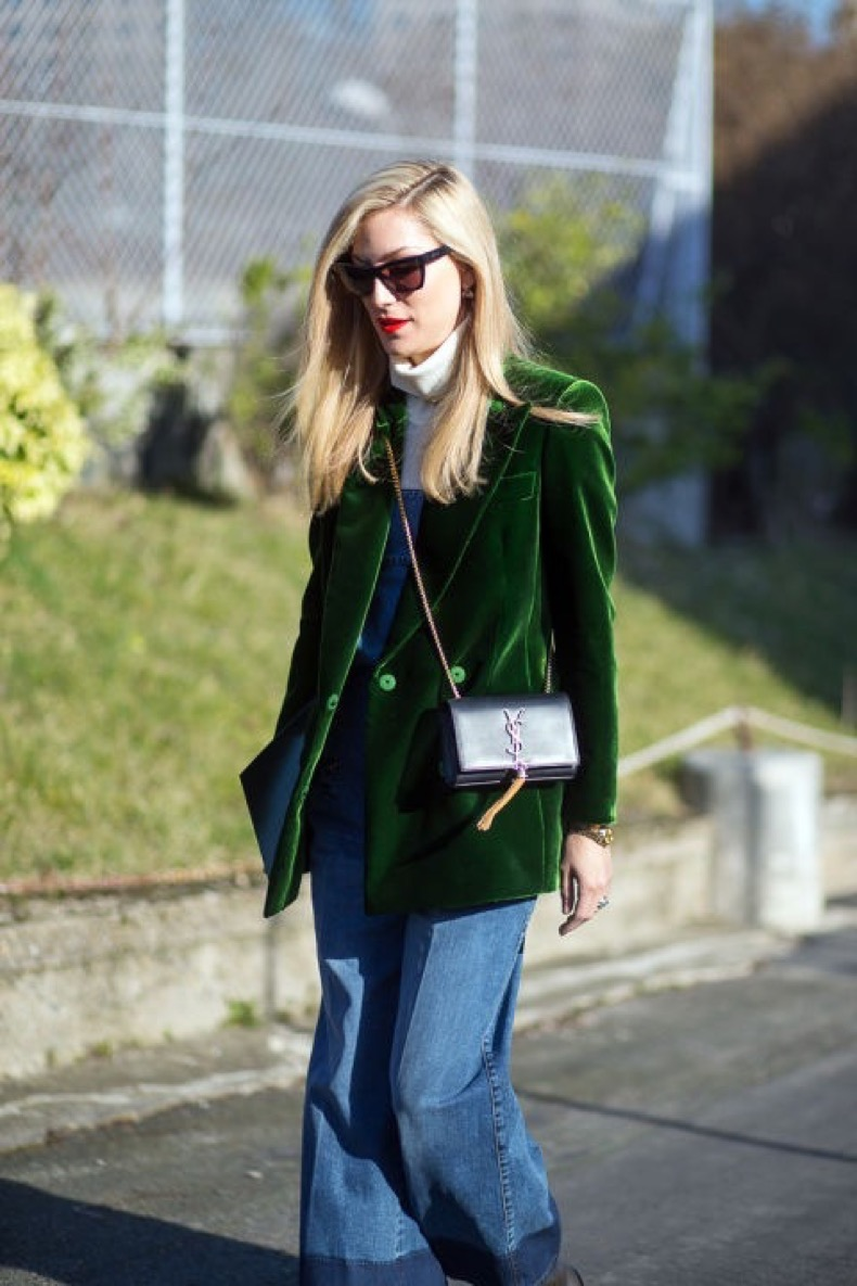 hbz-street-style-trends-70s-08