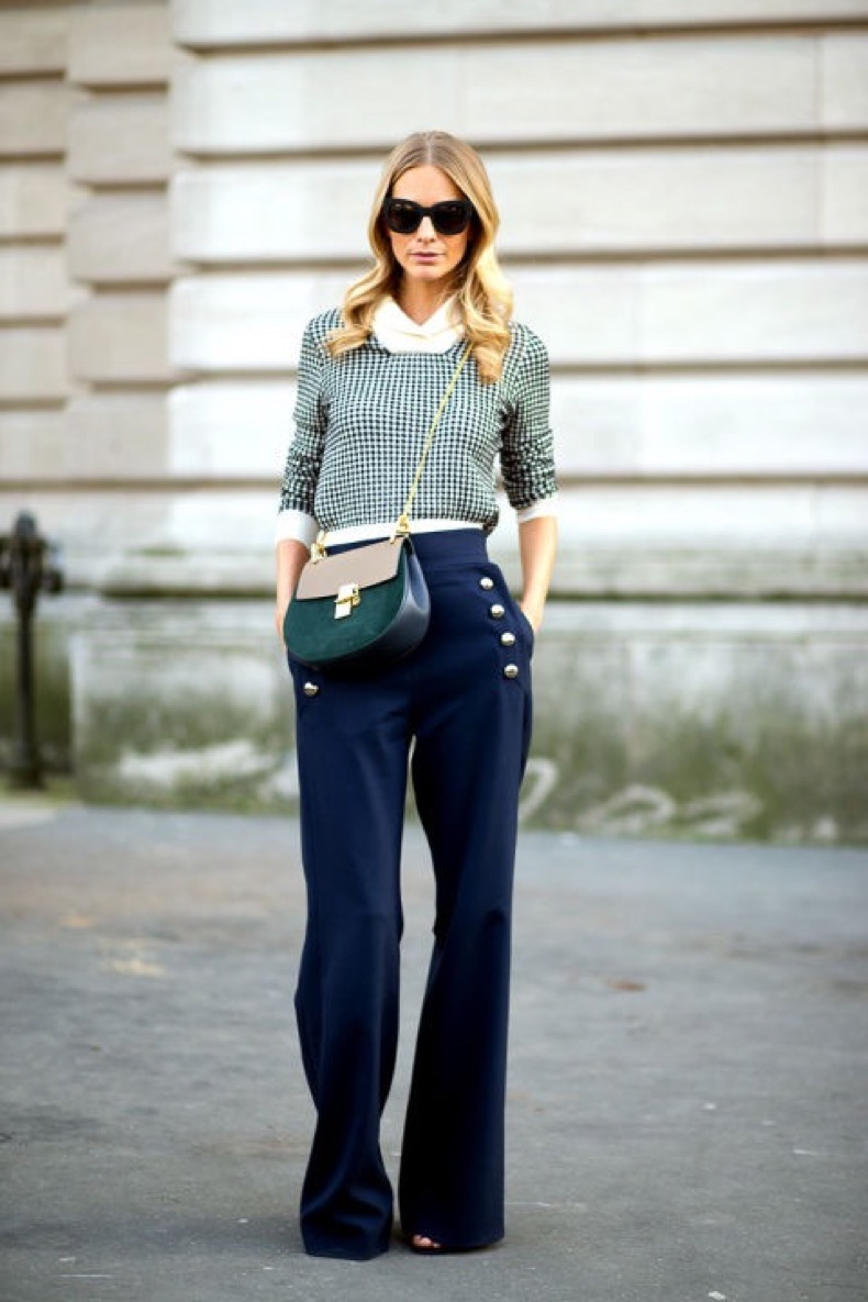 hbz-street-style-trends-70s-09