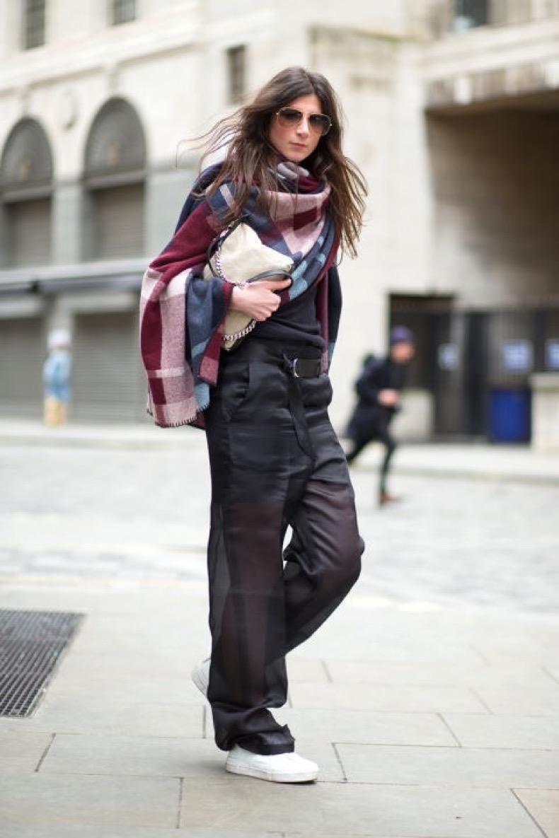 hbz-street-style-trends-eccentric-layers-02