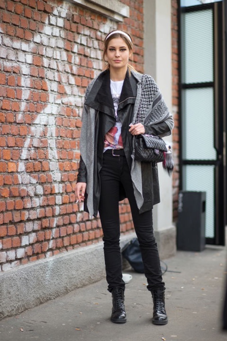 hbz-street-style-trends-eccentric-layers-03