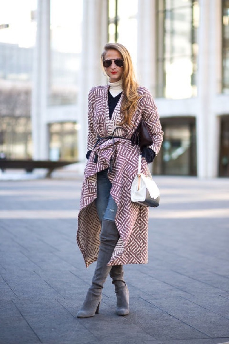 hbz-street-style-trends-eccentric-layers-04
