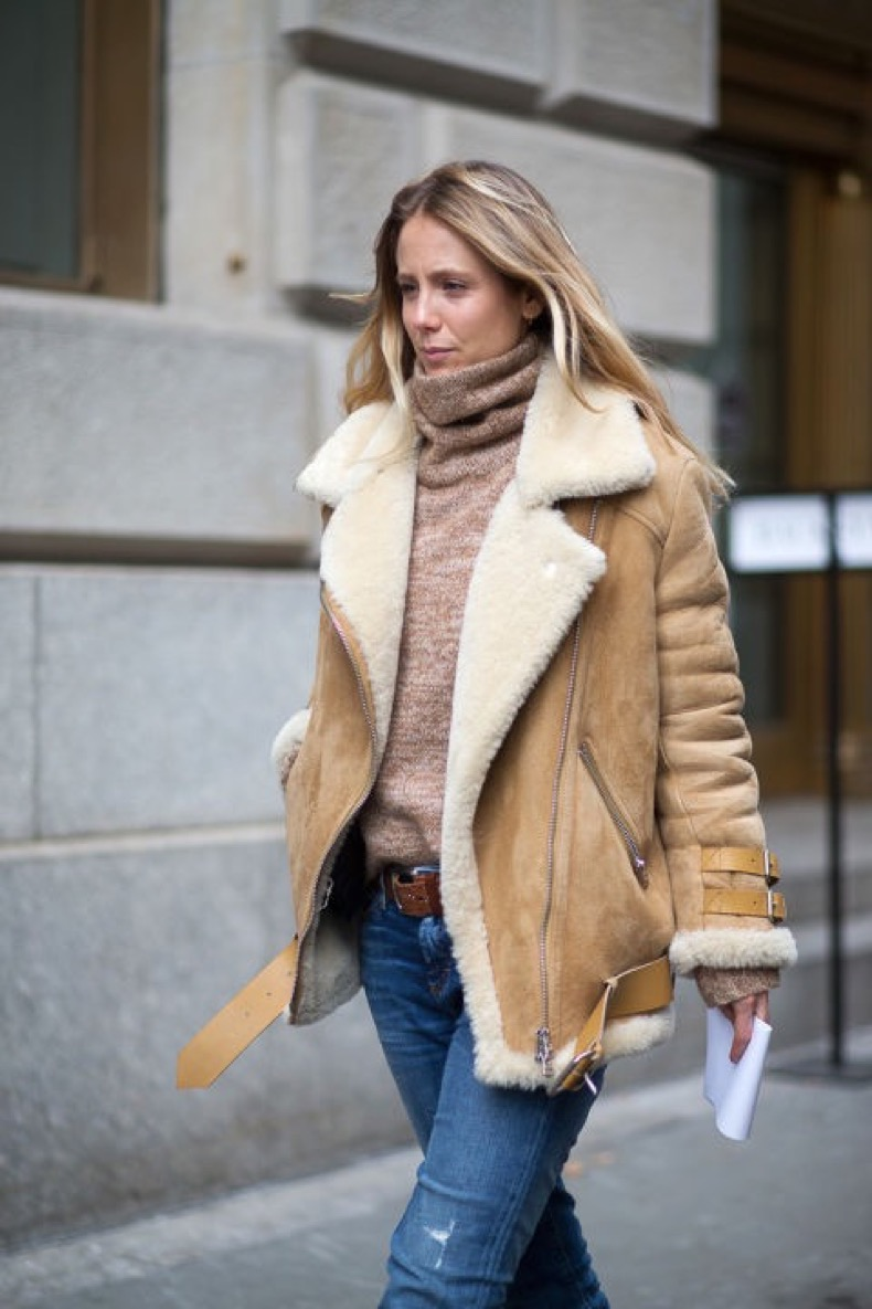 hbz-street-style-trends-shearling-01