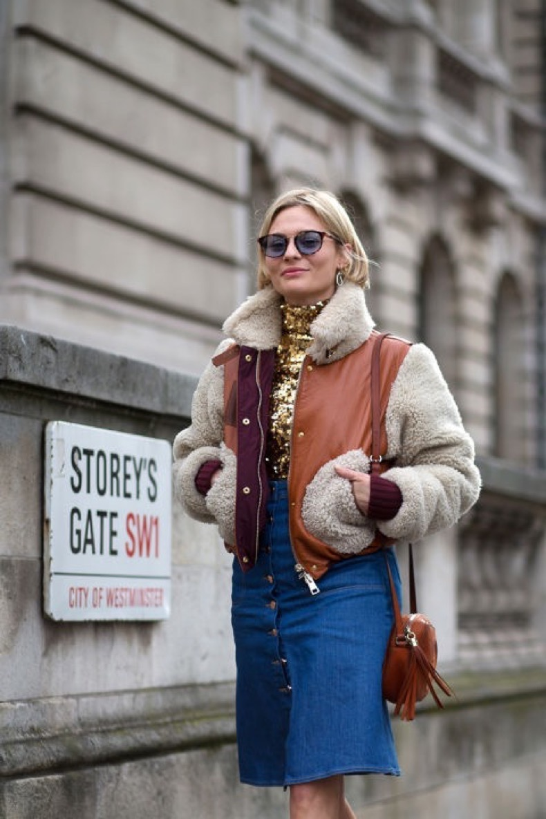 hbz-street-style-trends-shearling-03