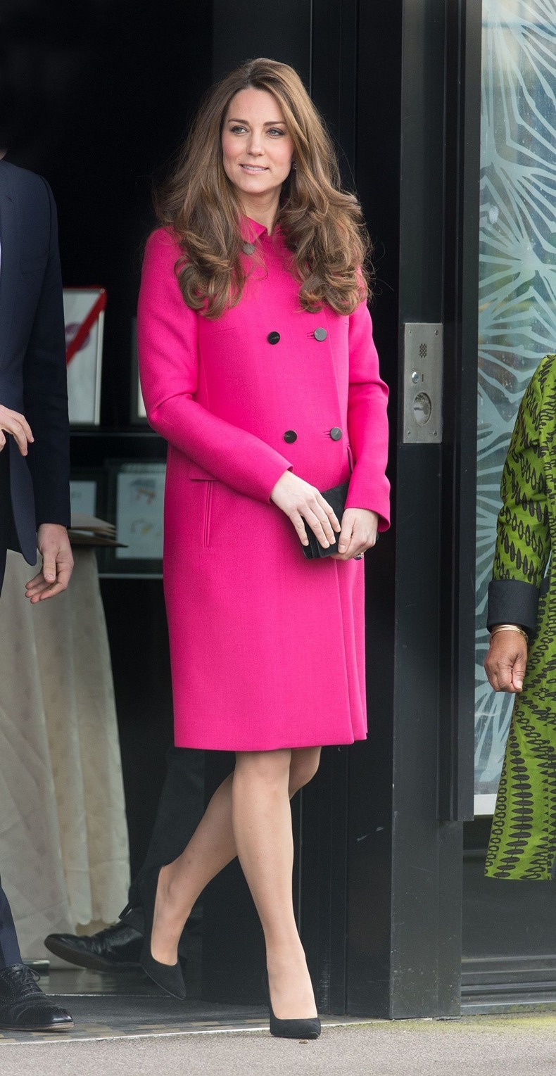 kate-middleton-hot-pink-mulberry-coat-main