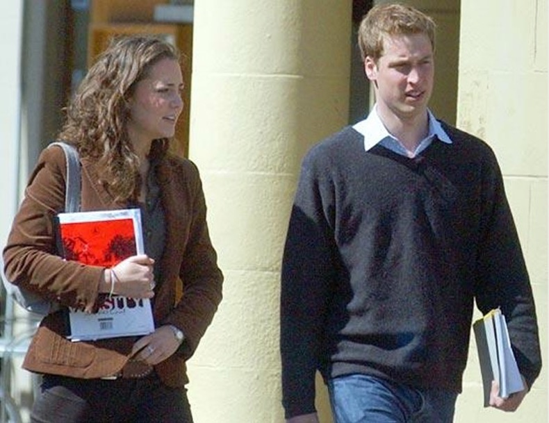 1452356512-1452289528-kate-middleton-will-friends