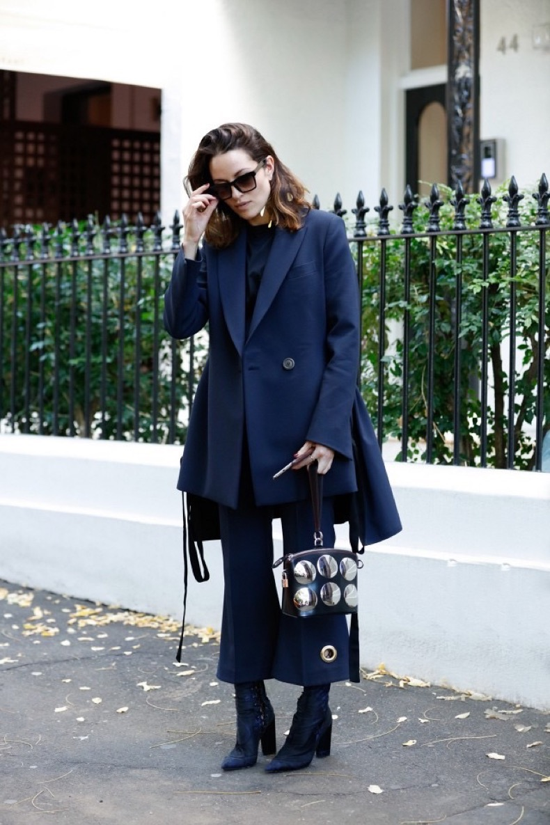 17-warm-winter-outfit-ideas-to-try-now-1819312-1467074554.640x0c