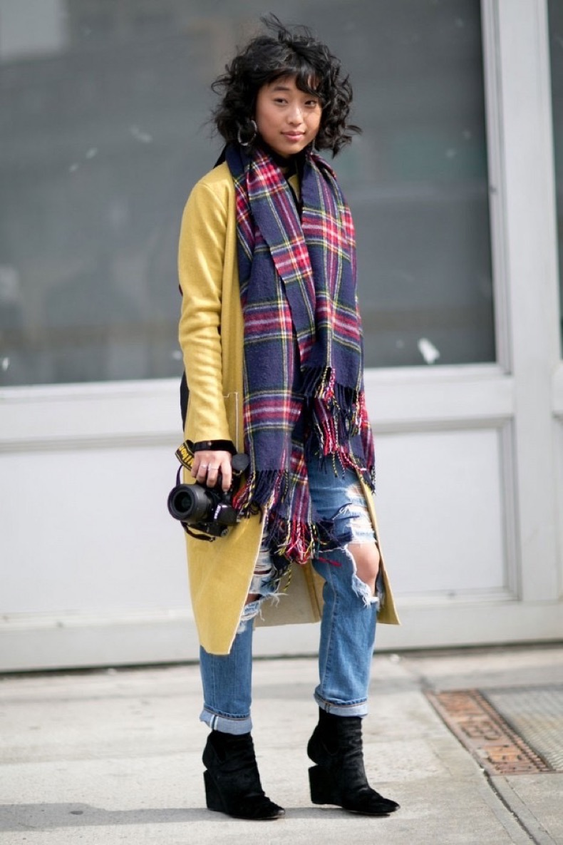 17-warm-winter-outfit-ideas-to-try-now-1819313-1467074554.640x0c