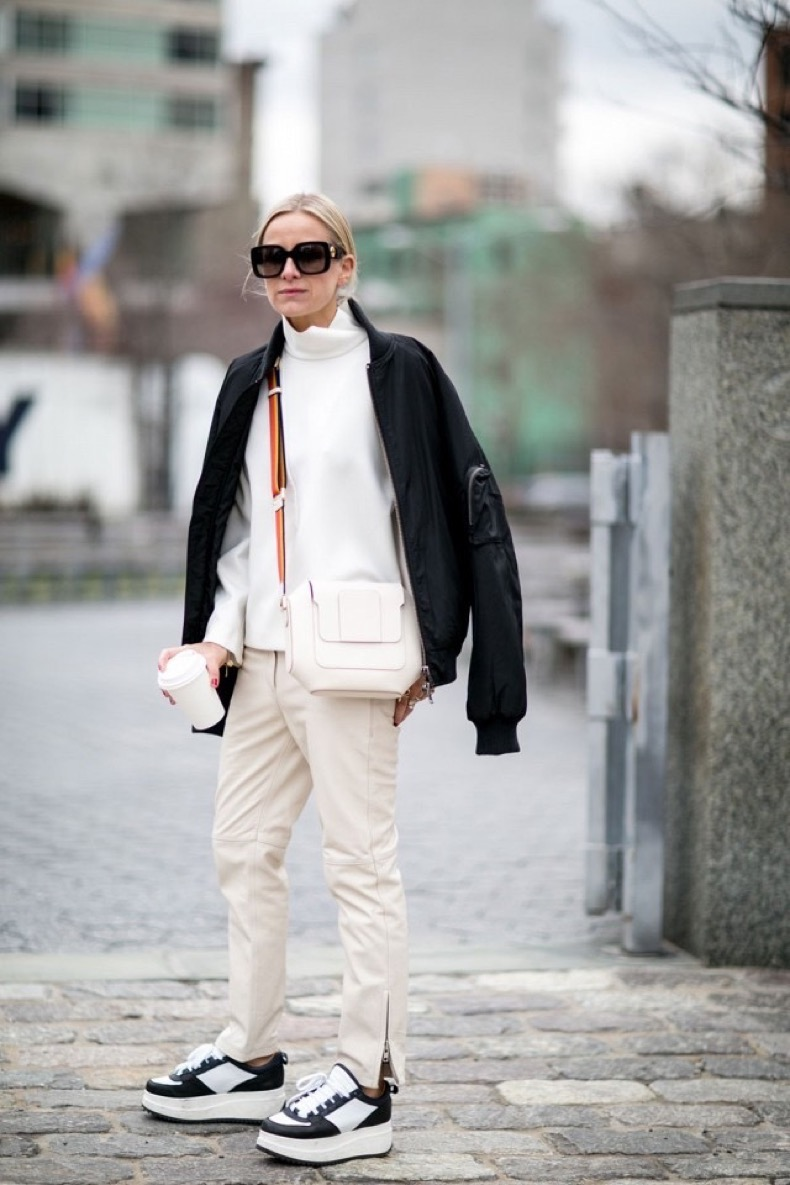 17-warm-winter-outfit-ideas-to-try-now-1819317-1467074555.640x0c