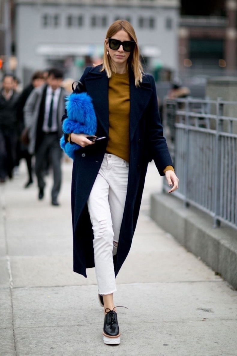 17-warm-winter-outfit-ideas-to-try-now-1819318-1467074555.640x0c