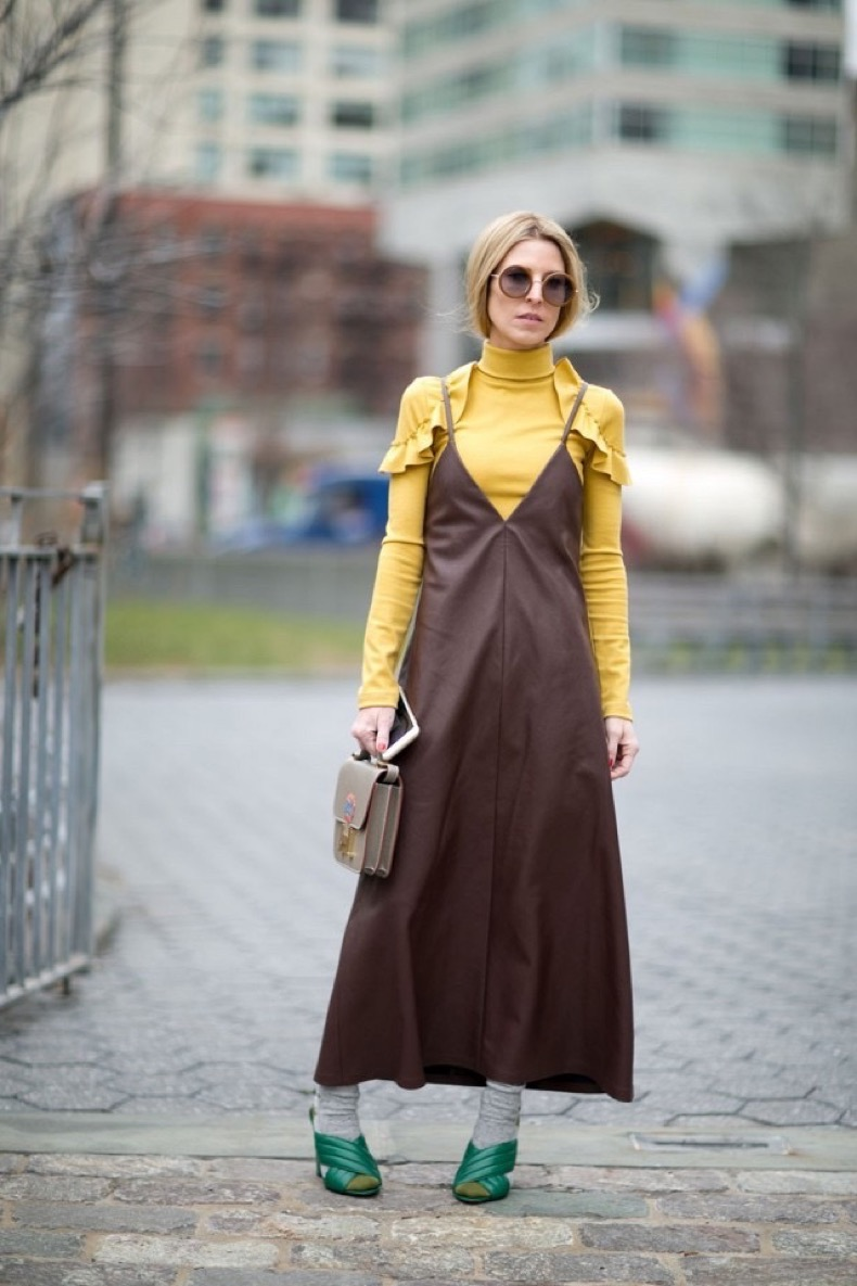 17-warm-winter-outfit-ideas-to-try-now-1819319-1467074555.640x0c