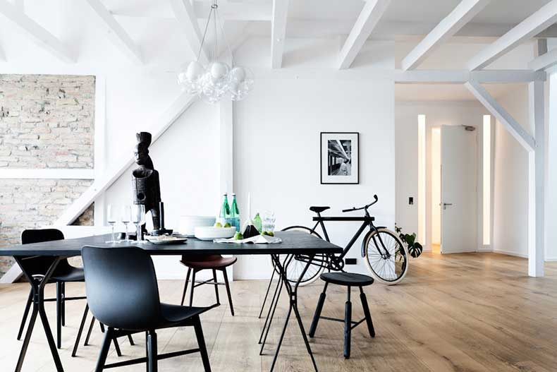4.CLAUSEWITZSTRASSE-loft-charlottenburg-fantastic-frank-sunday-sanctuary-oracle-fox