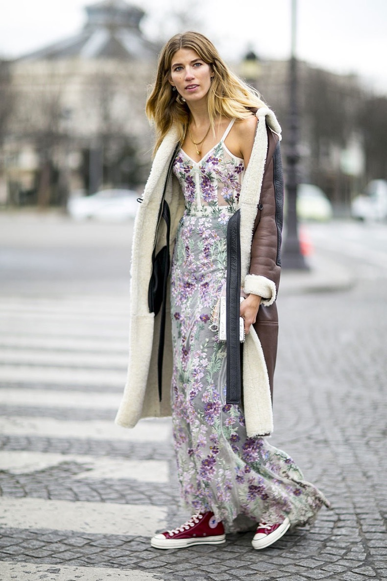Street-Style-Pictures-Haute-Couture-Fashion-Week-Spring-2016
