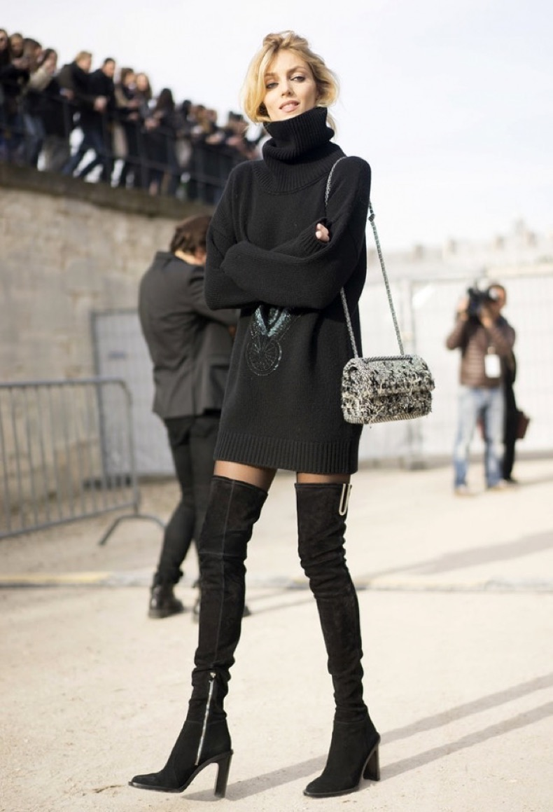 Street-Style-Trends-From-Fall-Winter-2015-2016-Paris-Fashion-Week-4