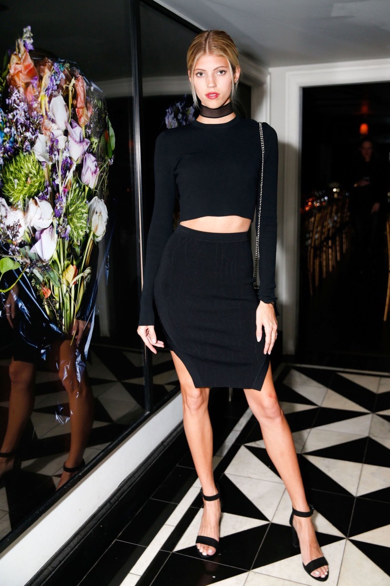 gallery-1458666883-hbz-style-secret-devon-windsor