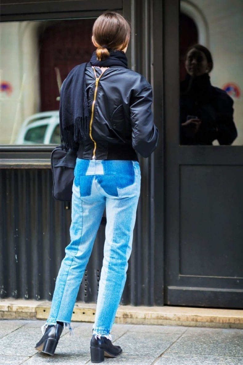 the-biggest-street-style-trends-of-2016-so-far-1796726-1465329771.640x0c