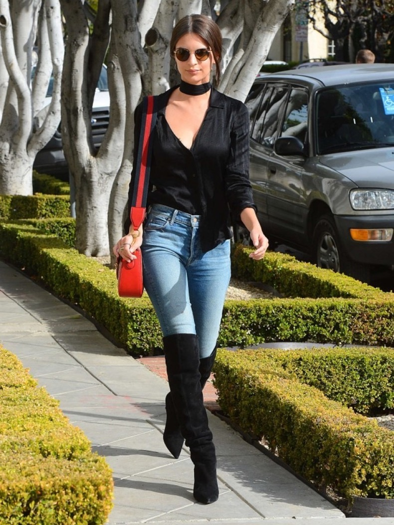 Emily-Ratajkowski-kept-it-cute-and-casual-in-jeans-and-over-the-knee-boots-while-out-and-about-in-West-Hollywood.-900x1200