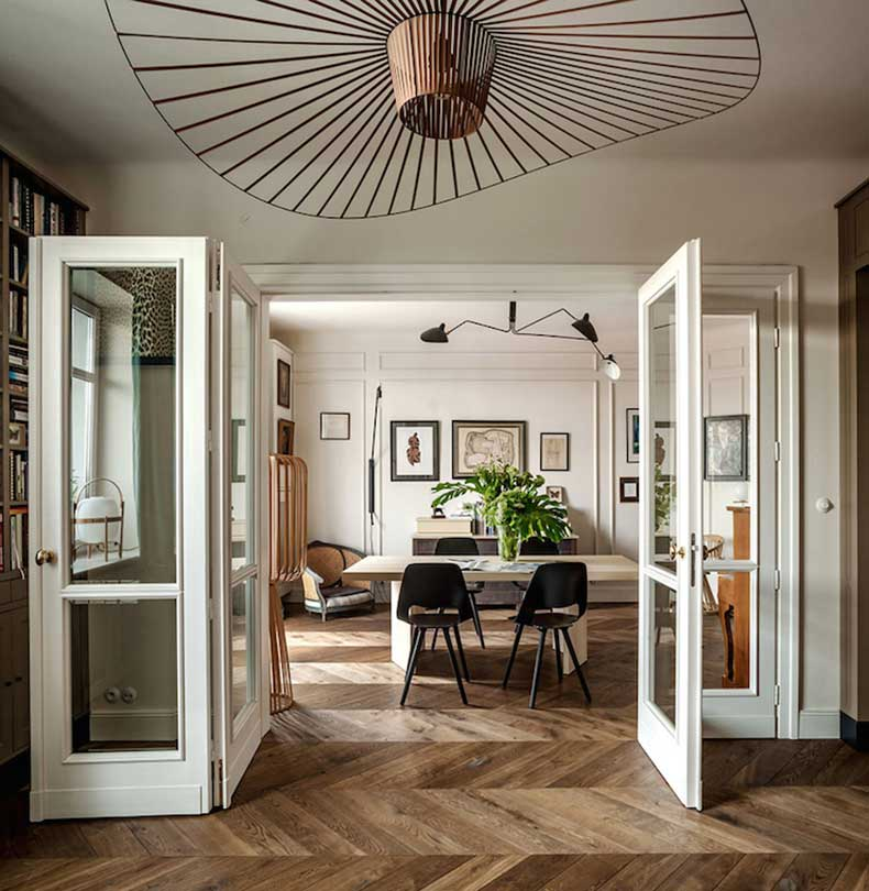 Parisian-Flair-for-Renovated-Warsaw-Apartment-by-Colombe-Design-14-1
