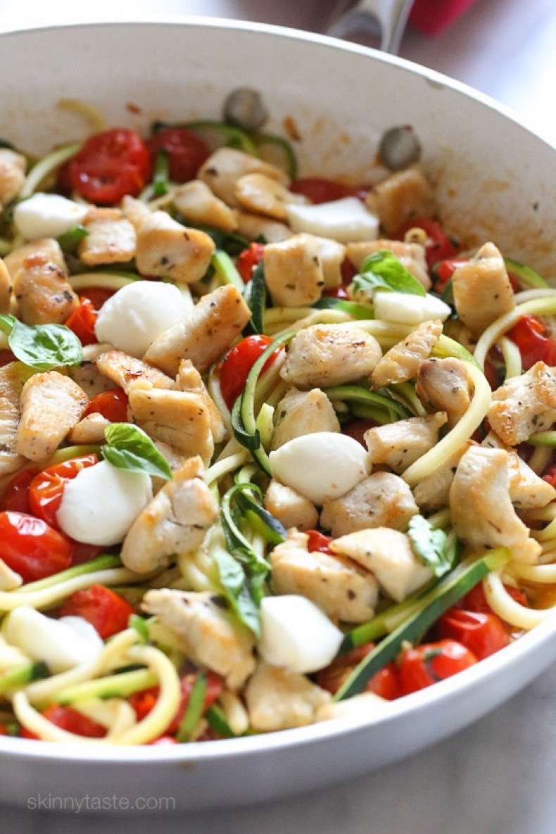 ZoodleChickenCaprese-10-550x825