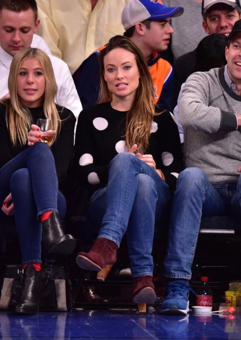 celebs-bored-at-games-467585650_master