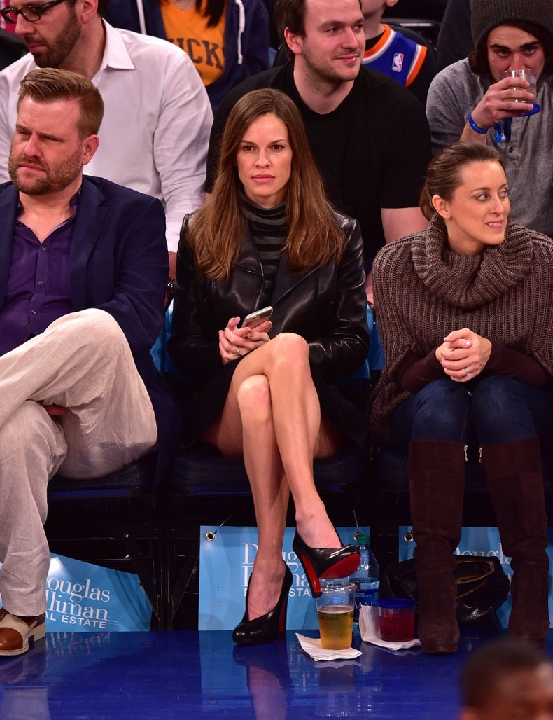 celebs-bored-at-games-469281420_master