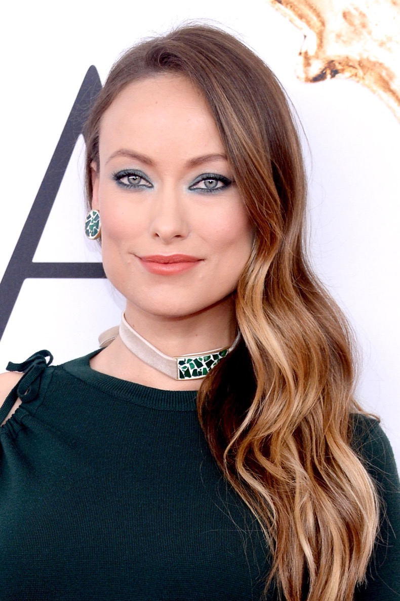 elle-hair-color-trends-fall-2016-honeyed-gettyimages-538508038