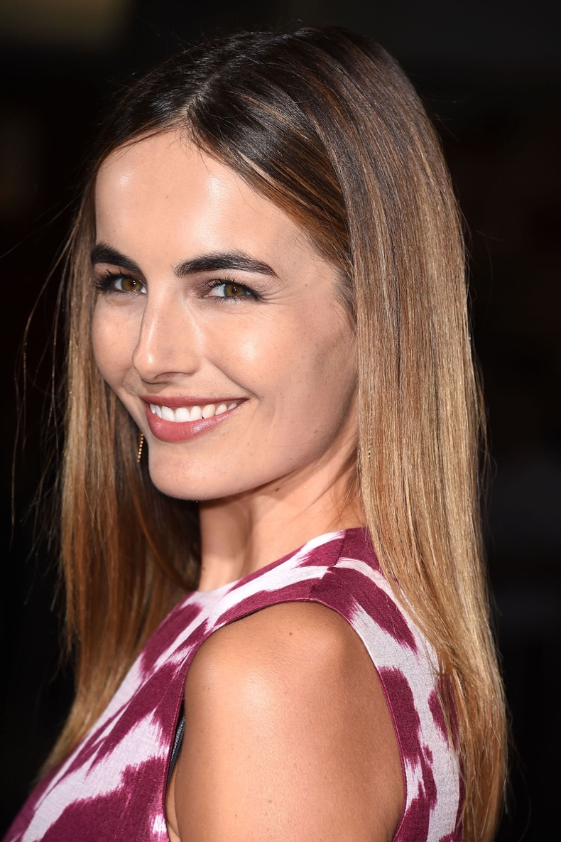 hbz-winter-hair-colors-camilla-belle