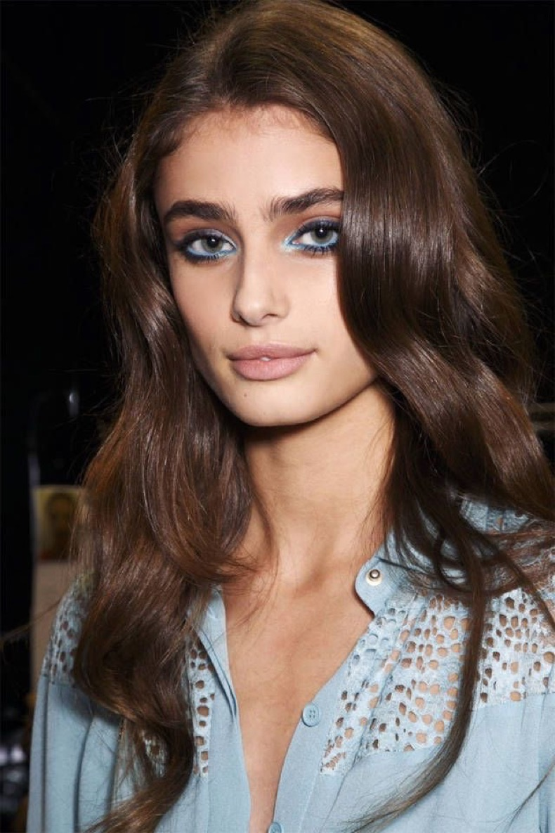 taylor-hill-5