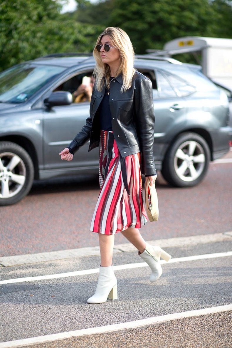 Best-of-LFW-SS2016-Streetstyle-33