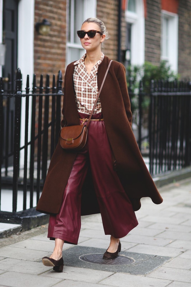 Best-of-LFW-SS2016-Streetstyle-43