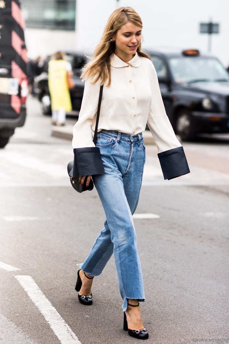 Best-of-LFW-SS2016-Streetstyle-46