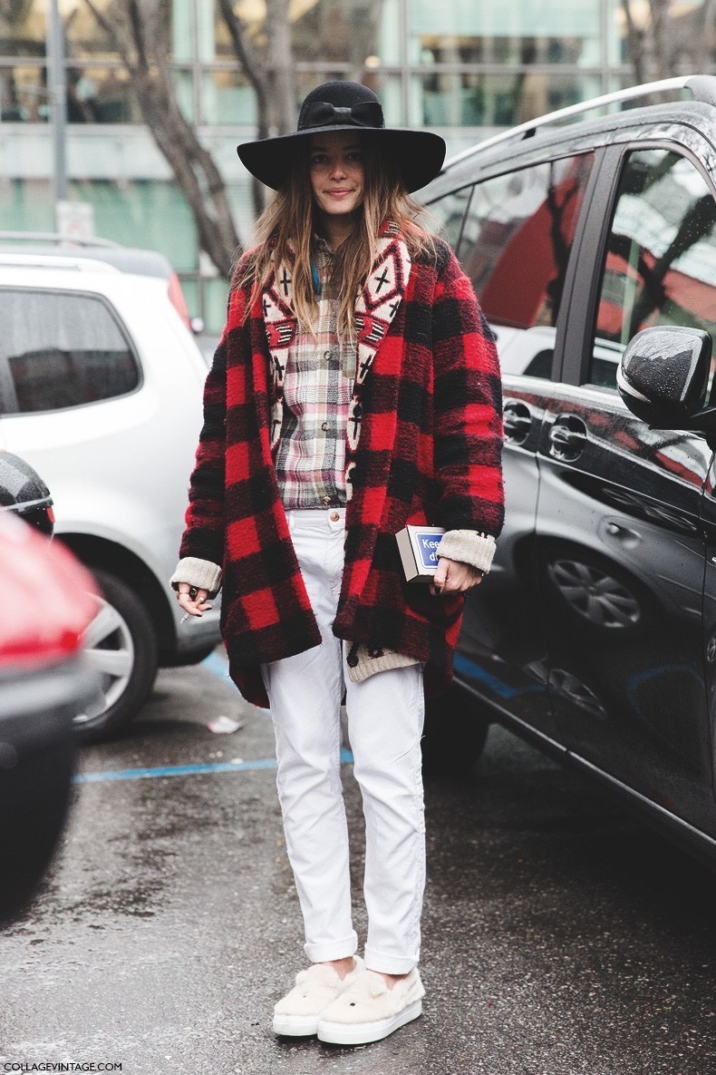 Milan_Fashion_Week-Fall_Winter_2015-Street_Style-MFW-Carlotta_Oddi-1-790x1185