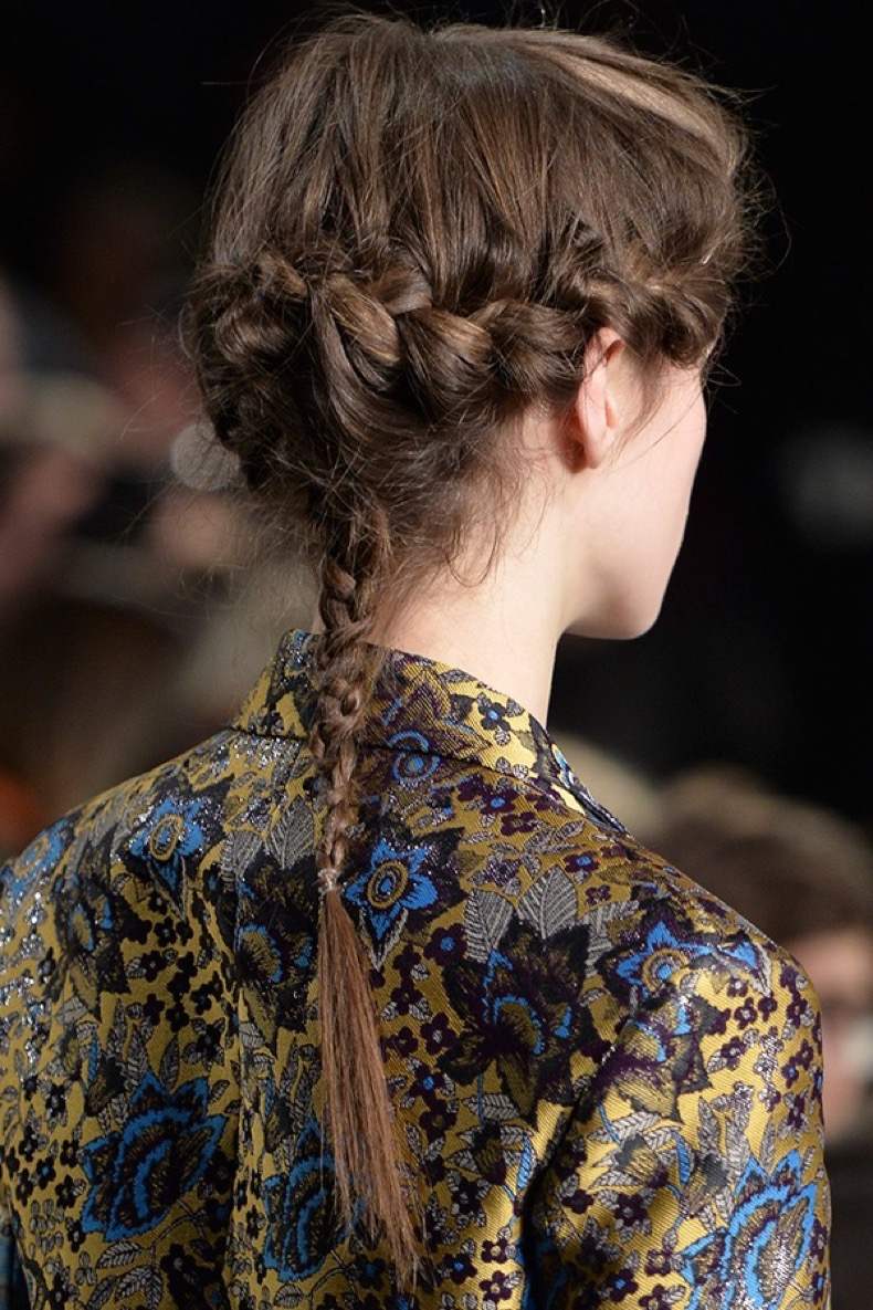 creatures-of-the-wind-intricate-braids