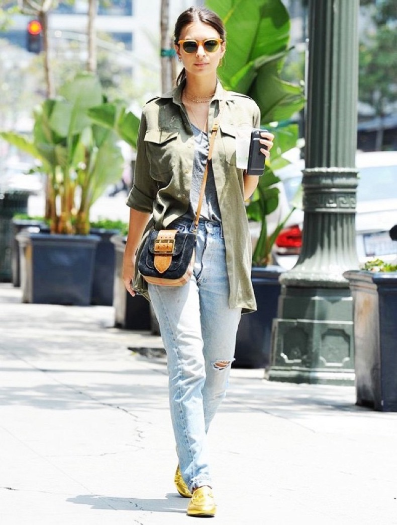 from-tk-to-tk-the-best-dressed-celebs-of-the-week-1800696-1465506527.640x0c