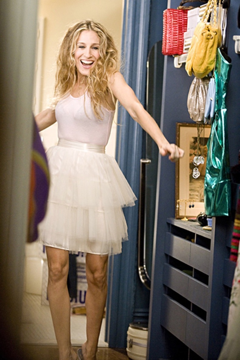 hbz-best-of-carrie-bradshaw-03_2