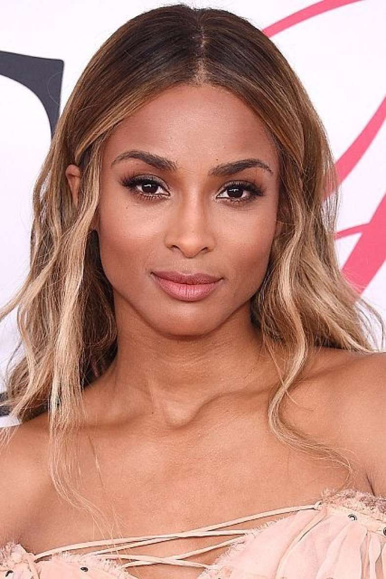hbz-cfda-beauty-ciara