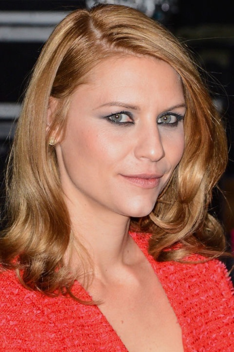 hbz-strawberry-blonde-claire-danes
