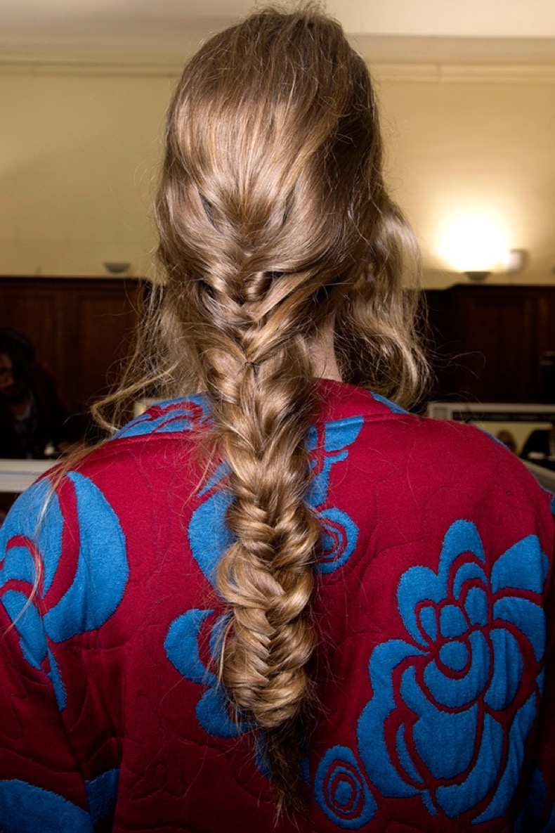 lemaire-intricate-braids