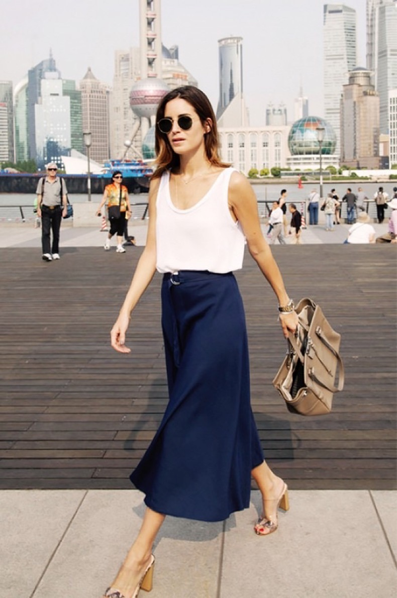 tank-top-navy-midi-skirt-work-summer-via-amlul