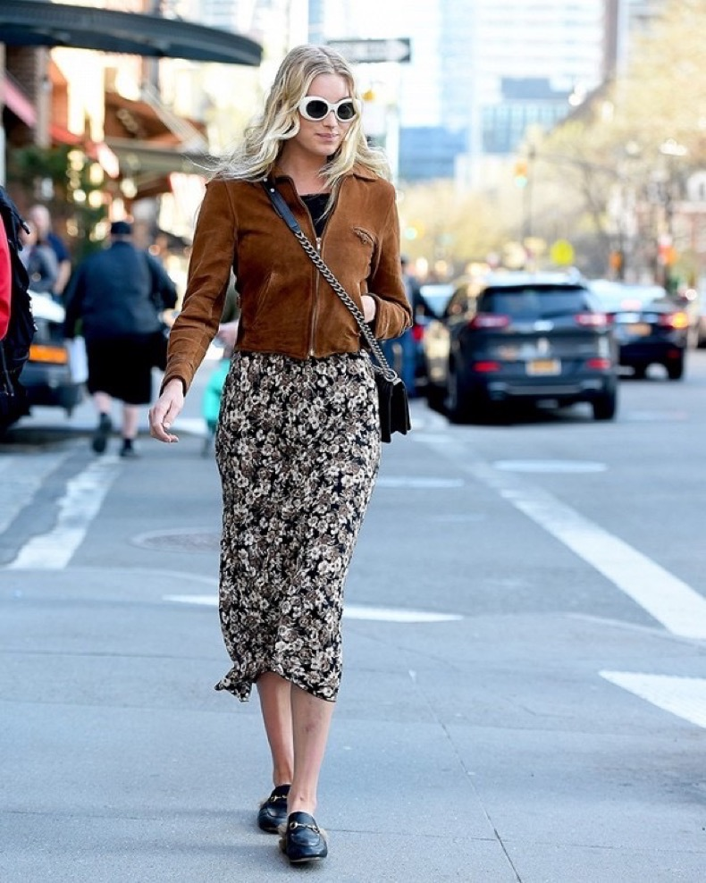 the-fall-piece-every-fashion-celeb-owns-1846160-1469225243.600x0c